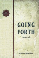 Going Forth