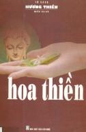 Hoa Thiền