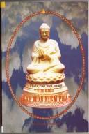 Tìm hiểu Pháp Môn Niệm Phật