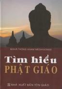 Tìm hiểu Phật giáo