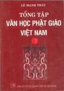 Tổng tập Văn Học Phật Giáo Việt Nam - Tập 3